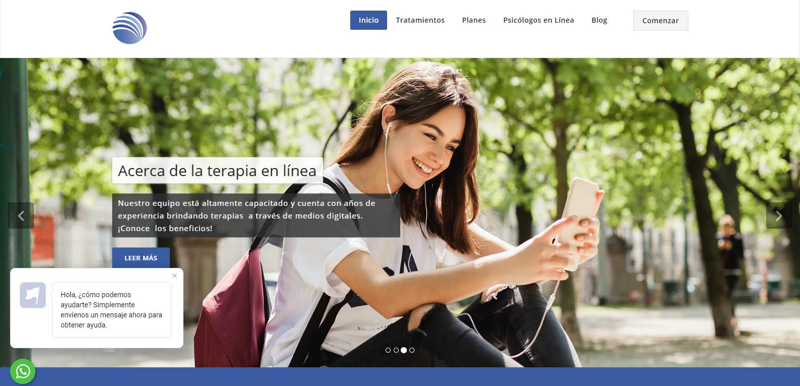 clientes de agencia de diseno web_0003_Capa 15