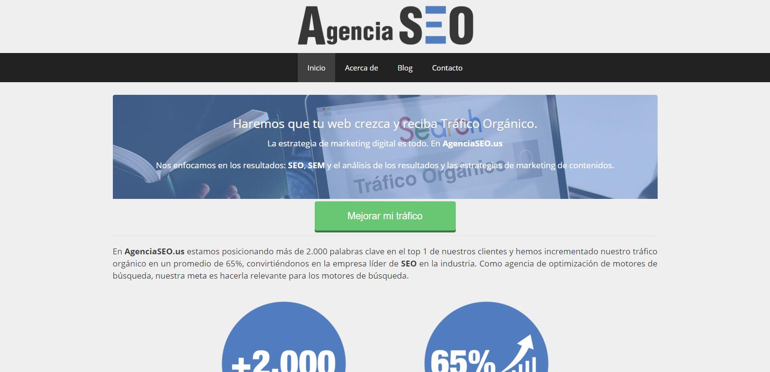 clientes de agencia de diseno web_0007_Capa 11