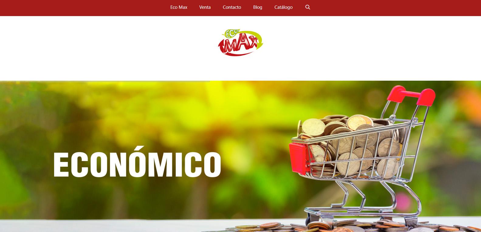 clientes de agencia de diseno web_0017_Capa 1